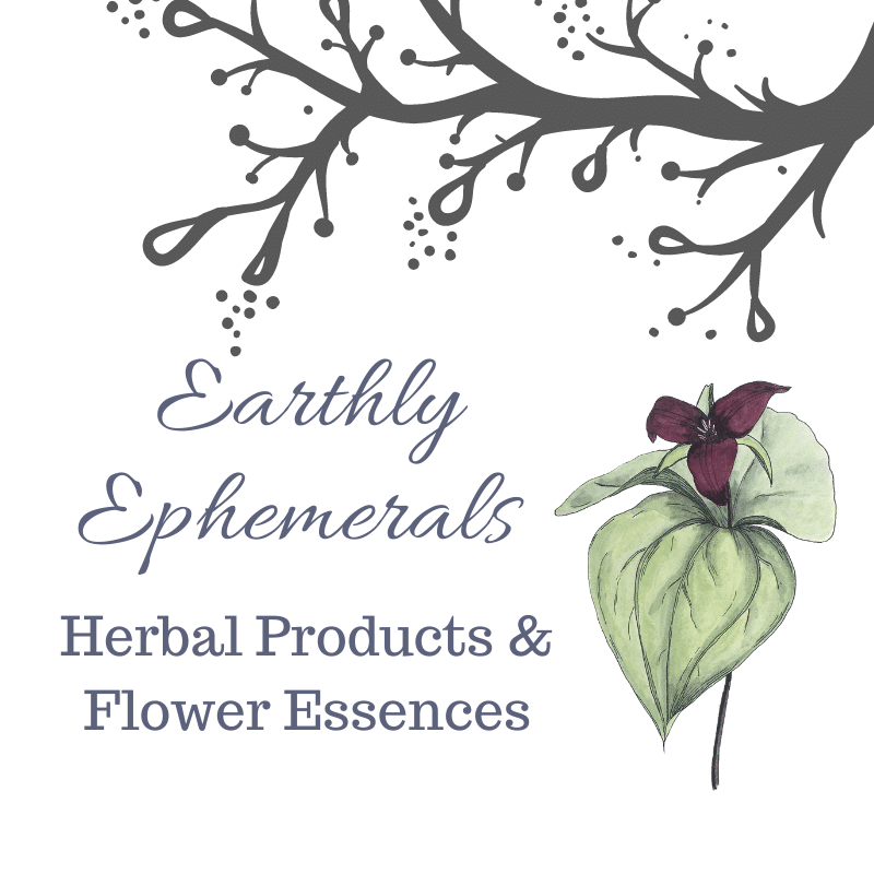 Herbal Products and Flower Essences